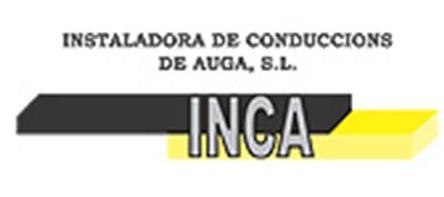 Inca Instaladora